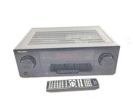 amplificador home cinema pioneer vsx-527-k