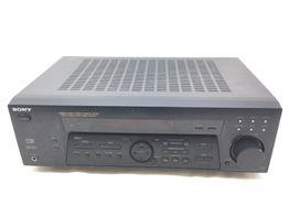 amplificador home cinema sony str-de485e