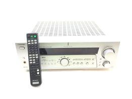 amplificador home cinema sony str-de875