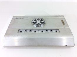 amplificador dub dub1004