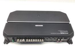 amplificador kenwood kac-ps404