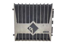 amplificador rockford fosgate power 400.4