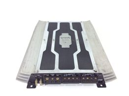 amplificador vieta pw4065