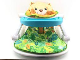 andador outro happy bear