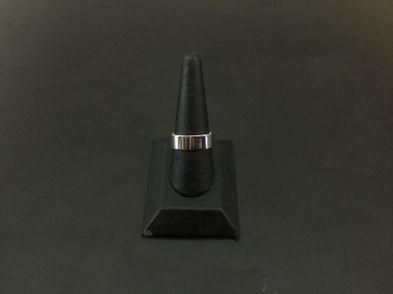 anel prata 925mm (prata 925mm)