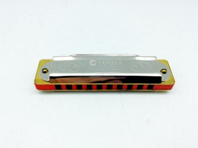 armonica otros harmonica soloist c