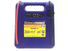 arrancador baterias gyspack auto 12v 400a 1000a