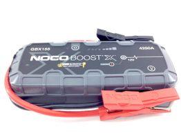 arrancador baterias noco gbx155