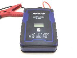 arrancador baterias norauto 900a