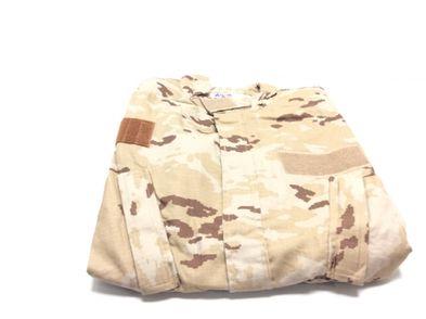 articulos militares