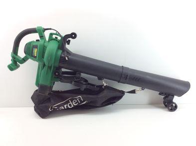 aspirador con bolsa otros gfls3002
