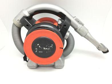 aspirador mano black & decker dustbuster