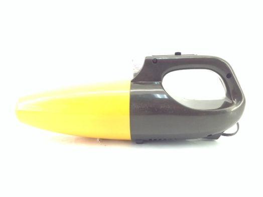aspirador mano otros compact vacuum cleaner