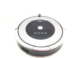 aspirador robô irobot 886
