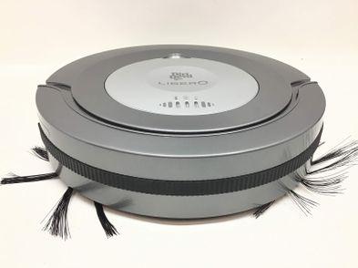 aspirador robot dirtdevil libero smarter cleaning