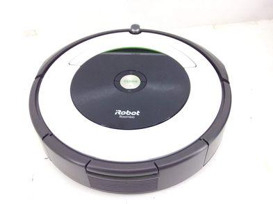 aspirador robot irobot 691