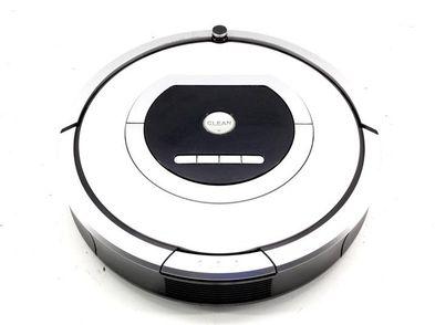 aspirador robot irobot 776p