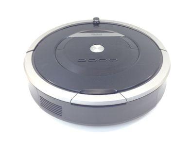 aspirador robot irobot 870
