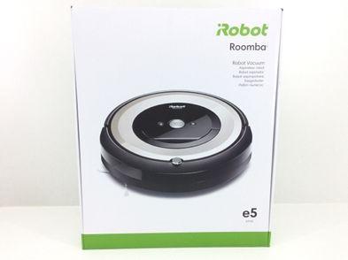 aspirador robot irobot e5152