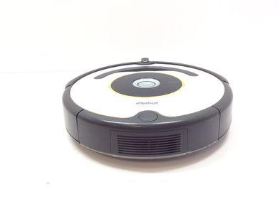 aspirador robot irobot roomba 620