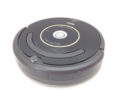 aspirador robot irobot roomba limited edition 661