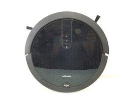 aspirador robot mellerware 31320