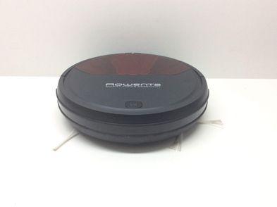 aspirador robot rowenta rowenta rr6933