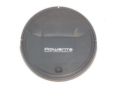 aspirador robot rowenta rr6925wh
