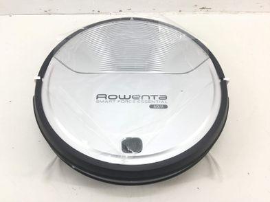 aspirador robot rowenta rr6976es