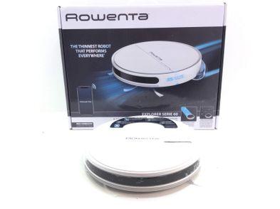 aspirador robot rowenta rr7427wh/ns0-0220