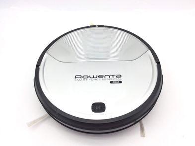 aspirador robot rowenta rs-rt900866