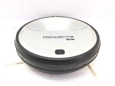 aspirador robot rowenta smart force essential aqua