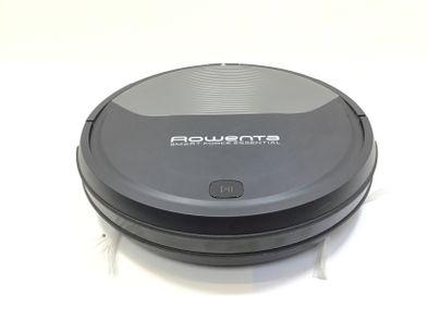 aspirador robot rowenta smart force essential rr6926wh