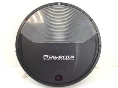 aspirador robot rowenta smart force essential