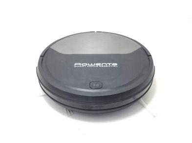 aspirador robot rowenta smartforce essential