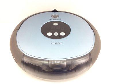 aspirador robot samsung sr8825