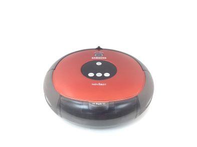 aspirador robot samsung sr8845