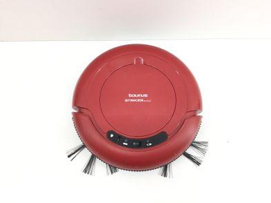 aspirador robot taurus mini striker