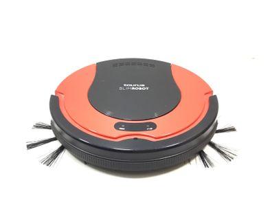 aspirador robot taurus slim robot