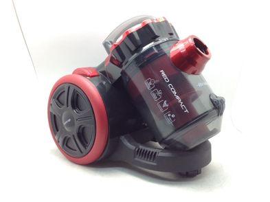 aspirador sin bolsa otros red compact