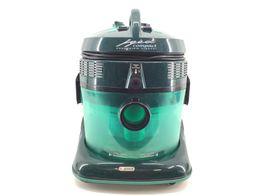 aspirador sólido líquido outro igea compact