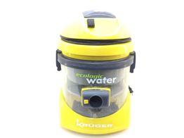 aspirador taller otros ecologic water