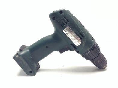 atornillador a bateria otros bst12