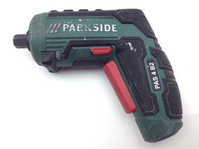 atornillador a bateria otros pas 4 b2