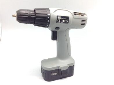 atornillador a bateria otros hl-dt120-1n