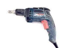 atornillador electrico bosch grs 6-60 te
