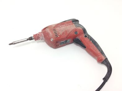 atornillador electrico hilti sd45