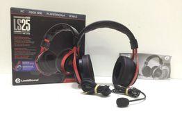 audifono lucidsound ls25
