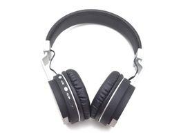 audifono otros bluetooth