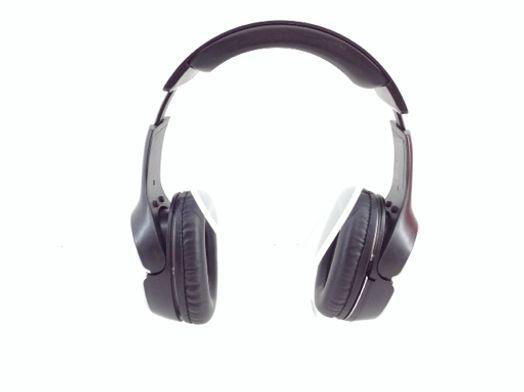 auricular ps3 otros 4g-4886